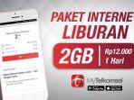 promo-telkomsel-weekend-paket-internet-2-gb-cuma-rp-12-ribu.jpg