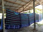 proses-pembuatan-kain-sasairangan-pesanan-pemkab-hst_20171119_201221.jpg