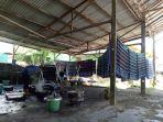 proses-pembuatan-kain-sasairangan-pesanan-pemkab-hst_20171119_201337.jpg