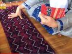 proses-pembuatan-masker-kain-di-kriya-katupat-kota-banjarmasin-kalimantan-selatan.jpg