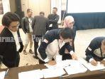 proses-rekapitulasi-penghitungan-suara-pemilu-2019-kpu-provinsi-kalsel.jpg