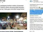 protes-netizet-karena-pedagang-lesehan-malioboro_20170630_091511.jpg
