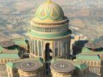 proyek-hotel-abraj-kudai-di-kota-madinah-arab-saudi_20170818_083637.jpg