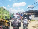proyek-pedestarian-dan-rth-di-jalan-sekumpul-martapura-kabupaten-banjar-kalsel-senin-27092021.jpg