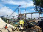 proyek-pembangunan-jembatan-pulau-bromo-hampir-rampung.jpg