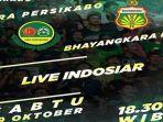 ps-tira-persikabo-vs-bhayangkara-fc-liga-1-2019-sore.jpg