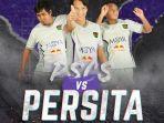 pscs-vs-persita-tangerang-di-liga-2-2019-pekan-2.jpg