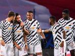 psg-vs-man-united-bruno-fernandes-liga-champions.jpg