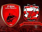 psm-makassar-vs-madura-united_20180530_114026.jpg