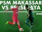 psm-makassar-vs-persebaya-surabaya_20180609_144820.jpg