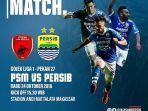 psm-makassar-vs-persib-live-indosiar_20181024_055600.jpg