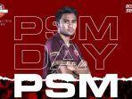 psm-makassar-vs-pss-sleman.jpg