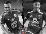 pss-sleman-vs-persebaya-nonton-live-streaming-indosiar-piala-menpora-2021.jpg