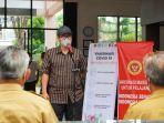 pt-arutmin-indonesia-arutmin-bersama-bin-mengelar-vaksinasi-covid-19-di-kota-banjarbaru-21092021.jpg