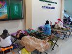 pt-arutmin-indonesia-arutmin-melakukan-bakti-sosial-donor-darah.jpg