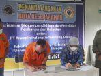 pt-arutmin-indonesia-tambang-kintap-tandatangani-mou.jpg