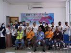 pt-arutmin-indonesia-tambang-satui-bersama-mitra-kerja-yaitu-pt-pama11.jpg