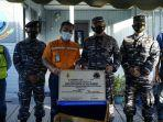 pt-arutmin-indonesia-tambang-satui-merenovasi-pos-al.jpg