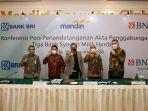 pt-bank-syariah-indonesia-tbk-dan-muhammadyah.jpg
