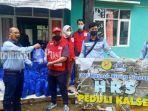 pt-hrs-bantuan-untuk-korban-banjir-di-markas-pmi-kabupaten-tapin-kalsel-kamis-28012021.jpg