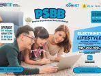 pt-indonesia-comnets-plus-icon-menghadirkan-layanan-terbaik-dengan-harga-yang-terjangkau.jpg