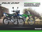 pt-kawasaki-motor-indonesia-kmi-memperkenalkan-1-line-up-kawasaki-klx230.jpg