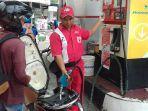 pt-pertamina-persero-umumkan-penyesuaian-harga-bahan-bakar-minyak-bbm.jpg