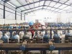 pt-samator-gas-industri-cabang-kabupaten-tabalong-kalsel-jumat-16072021.jpg