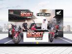 pt-trio-motor-menggelar-honda-sport-motoshow-virtual-melalui-akun-instagram-sahabattriomotor.jpg
