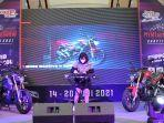 pt-trio-motor-selaku-main-dealer-gelar-honda-sport-motoshow-di-duta-mall-banjarmasin-12072021.jpg
