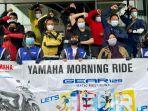 pt-yamaha-indonesia-motor-mfg-pt-yimm-kegiatan-yamamori-pada-1011-april-2021.jpg