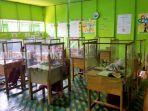 ptm-terbatas-diterapkan-di-sekolah-di-kabupaten-hsu-kalsel-juli-2021.jpg