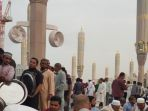 puasa-di-makkah_20180610_203046.jpg
