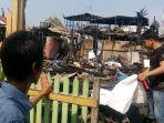 puing-akibat-kebakaran-di-jalan-belitung-darat_20180721_112641.jpg