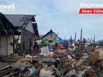 puing-bekas-kebakaran-hebat-kabupaten-kotabaru-provinsi-kalimantan-selatan-selasa-3112020.jpg