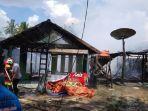 puing-bekas-rumah-kebakaran-di-jalan-a-yani-rt-16-kelurahan-binuang-tapin-23112020.jpg