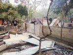 puing-kebakaran-di-desa-kambitin_20170802_134137.jpg