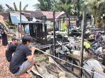 puing-kebakaran-rumah-di-desa-hapalab-kecamatan-banua-lawas-tabalong.jpg