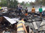 puing-puing-kebakaran-di-jalan-alalak-berangas-timur-kecamatan-berangas-kabupaten-batola.jpg