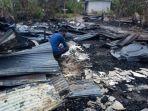 puing-rumah-bekas-kebakaran-di-padat-karya-rt-05-gambut-kabupaten-banjar-kalsel-selasa-29122020.jpg