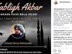 puisi-sukmawati-massa-aksi-bela-islam-64-tunggui-bareskrim-hingga-siapkan-tabligh-akbar_20180406_220006.jpg