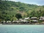 pulau-sembilan-maradapan-kotabaru-nah-jua.jpg