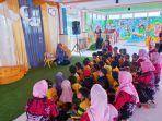puluhan-anak-tk-kartika-9-denzipur-banjarbaru-dan-min-khadijah-banjarmasin-berkunjung.jpg