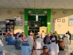 puluhan-andikpas-laksanakan-salat-idul-adha-di-masjid-at-thaubah-lpka-martapura.jpg