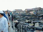 puluhan-rumah-warga-di-kompleks-mendawai-kelurahan-palangka-1.jpg