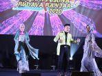 puncak-acara-ragam-pesona-budaya-banjar-2020-di-taman-budaya-banjarmasin-kalsel-rabu-25112020.jpg