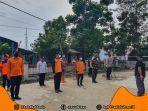 pusdalops-pb-bpbd-kabupaten-tapin-asdfa.jpg