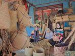 putera-puteri-kebudayaan-indonesia-2020-di-purun.jpg