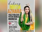 puteri-remaja-indonesia-kalsel-2020-mutia-azhara-27102020.jpg