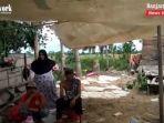 puting-beliung-desa-beringin-kecamatan-alalak-kabupaten-batola-kalsel-rabu-14102020-4.jpg